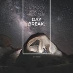DayBreak【本編沿い】【未完成】