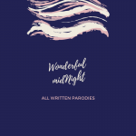 Wonderful midNight