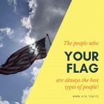 【2018年9月13日限定無料】your flag-episode01-(パスキー(500円)購入者は閲覧可)